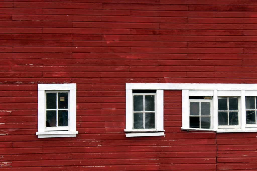 red-barn-siding-1024x683
