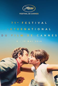 71st-Cannes-poster-242x360