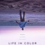 Official-poster-Life-in-Color-242x360