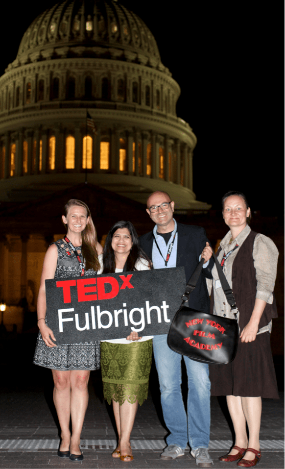 TedxFulbright1-min
