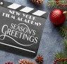 SeasonsGreetings_Instagram
