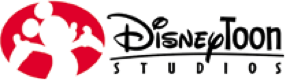 disneytoon